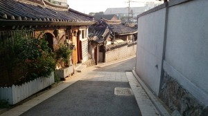 Corea 韓国