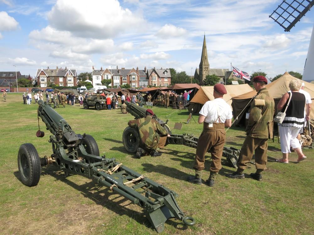 イギリス・ブログ 第二次世界大戦の捉え方(3) Blog from UK Understanding toward the WW2(3)