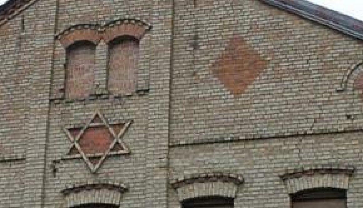 1024px-Alytaus_sinagoga